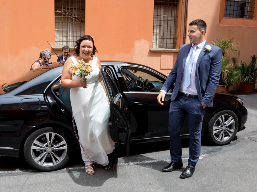 foto-matrimonio-sala-rossa-bologna-00018