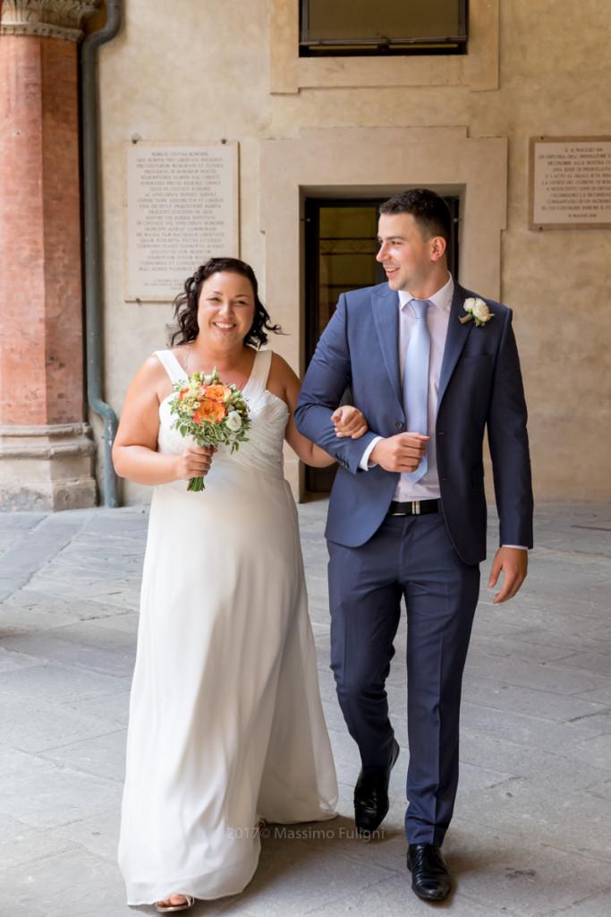 foto-matrimonio-sala-rossa-bologna-00019