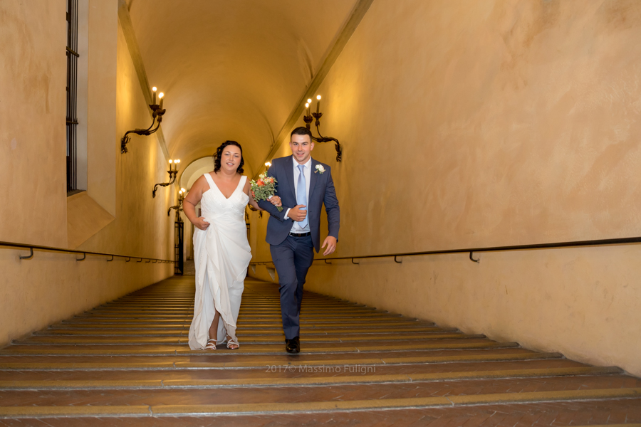 foto-matrimonio-sala-rossa-bologna-00020