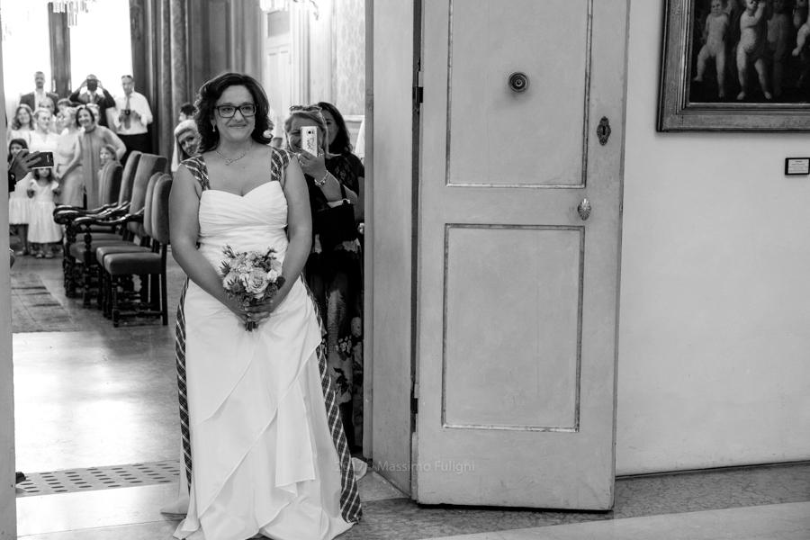 foto-matrimonio-sala-rossa-bologna-00021