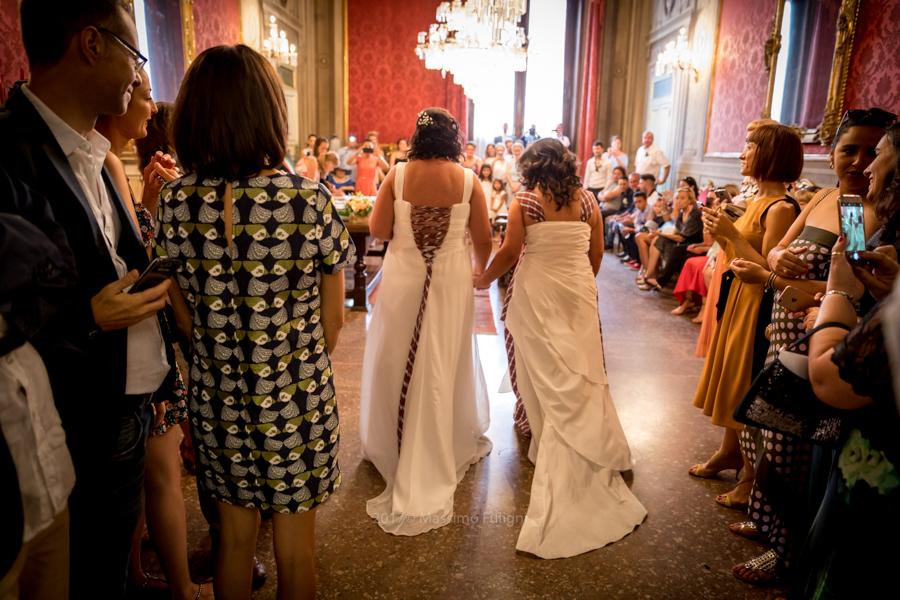 foto-matrimonio-sala-rossa-bologna-00022