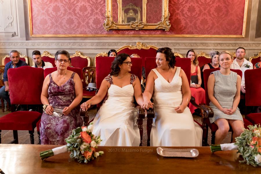 foto-matrimonio-sala-rossa-bologna-00023
