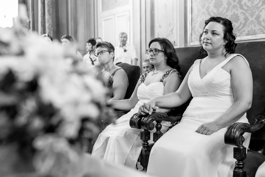 foto-matrimonio-sala-rossa-bologna-00024