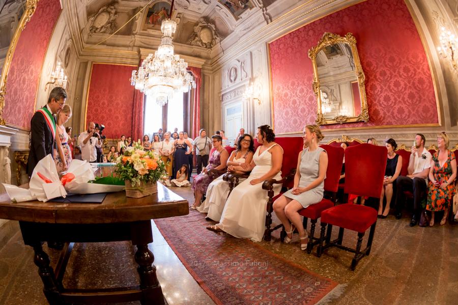 foto-matrimonio-sala-rossa-bologna-00025