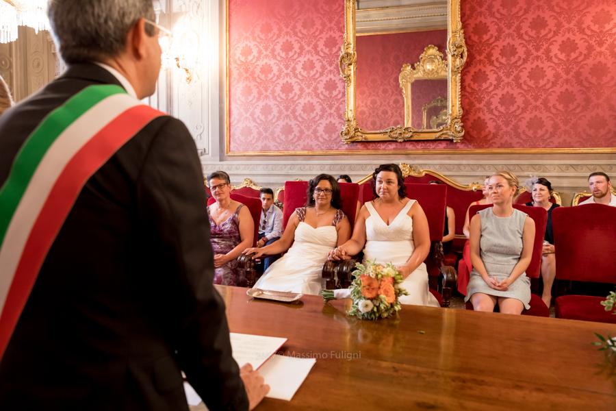 foto-matrimonio-sala-rossa-bologna-00028
