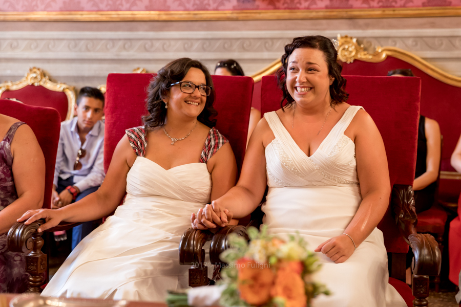 foto-matrimonio-sala-rossa-bologna-00029