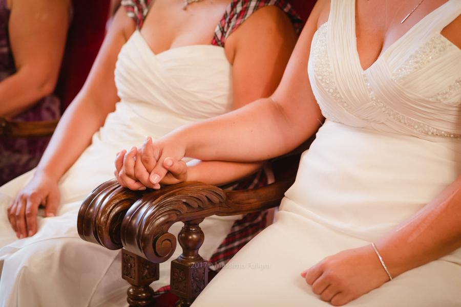 foto-matrimonio-sala-rossa-bologna-00030