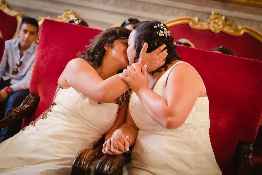 foto-matrimonio-sala-rossa-bologna-00031