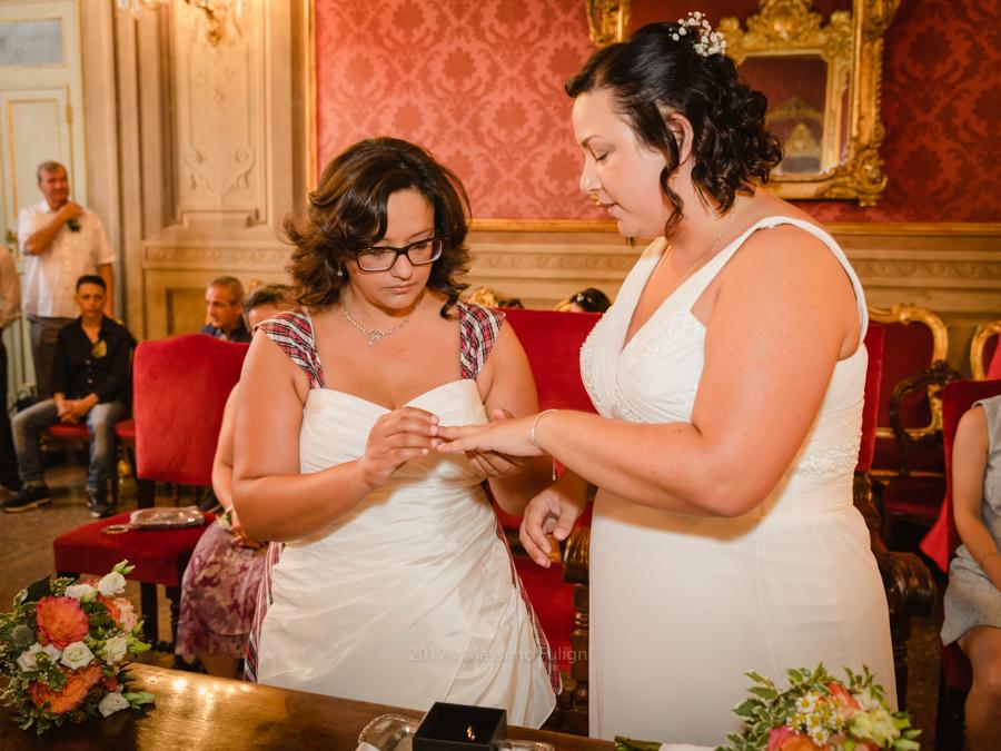 foto-matrimonio-sala-rossa-bologna-00032