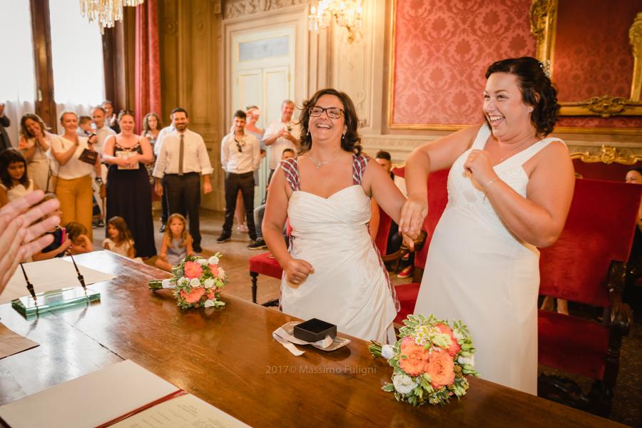 foto-matrimonio-sala-rossa-bologna-00034