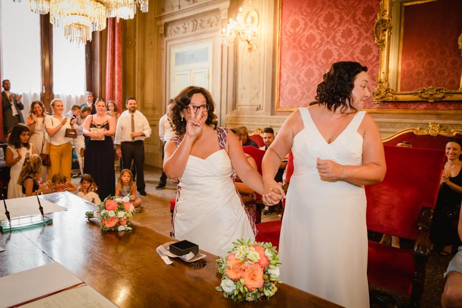 foto-matrimonio-sala-rossa-bologna-00035