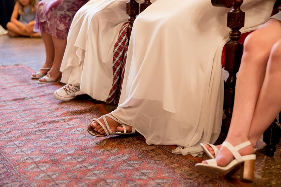 foto-matrimonio-sala-rossa-bologna-00036