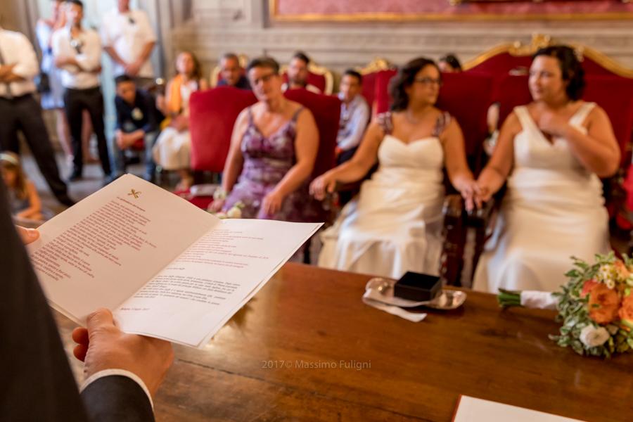 foto-matrimonio-sala-rossa-bologna-00038