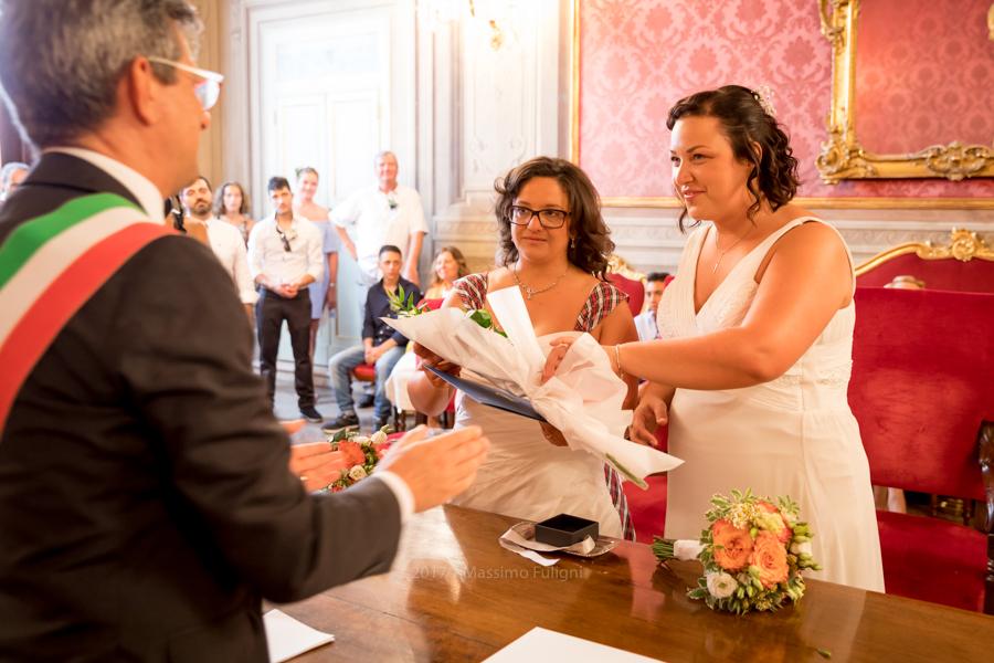 foto-matrimonio-sala-rossa-bologna-00039