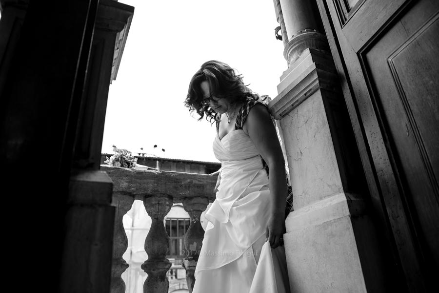 foto-matrimonio-sala-rossa-bologna-00040