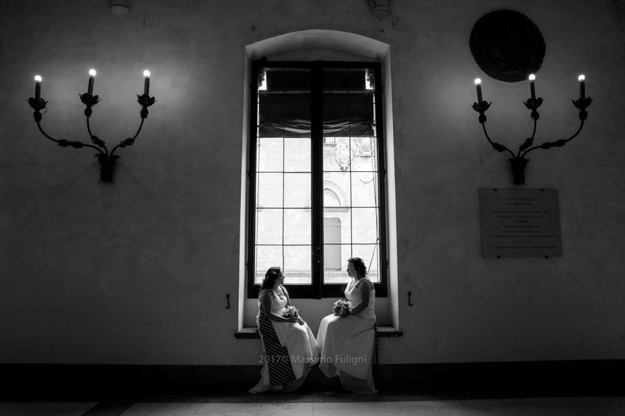 foto-matrimonio-sala-rossa-bologna-00043