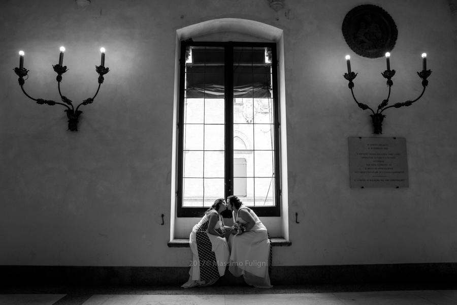 foto-matrimonio-sala-rossa-bologna-00044