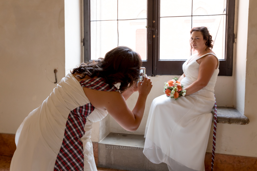foto-matrimonio-sala-rossa-bologna-00045