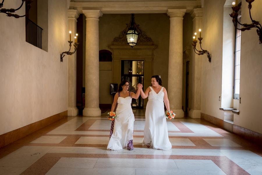 foto-matrimonio-sala-rossa-bologna-00046