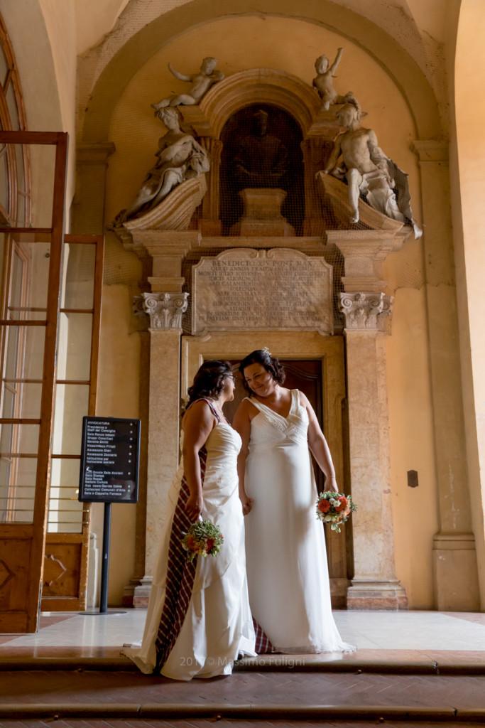 foto-matrimonio-sala-rossa-bologna-00047
