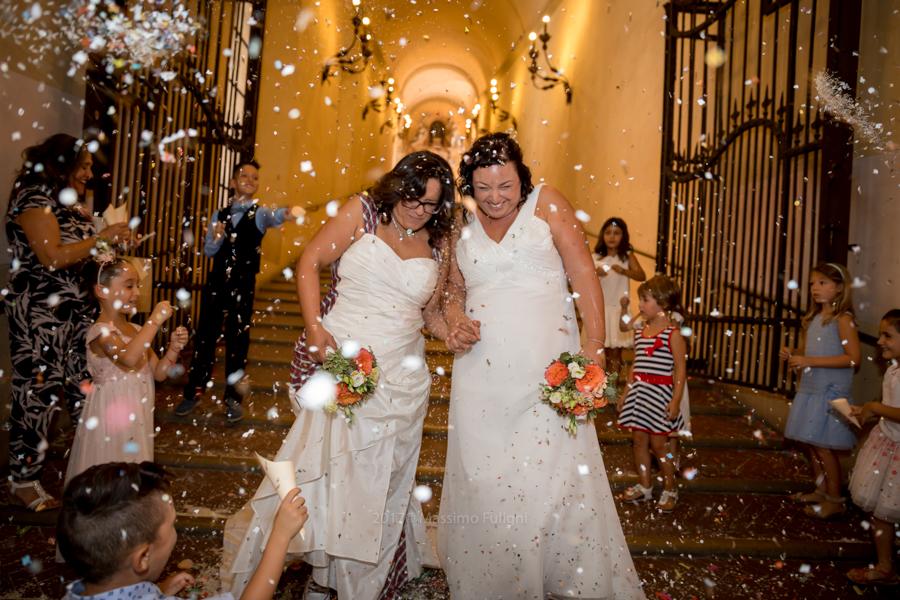 foto-matrimonio-sala-rossa-bologna-00048