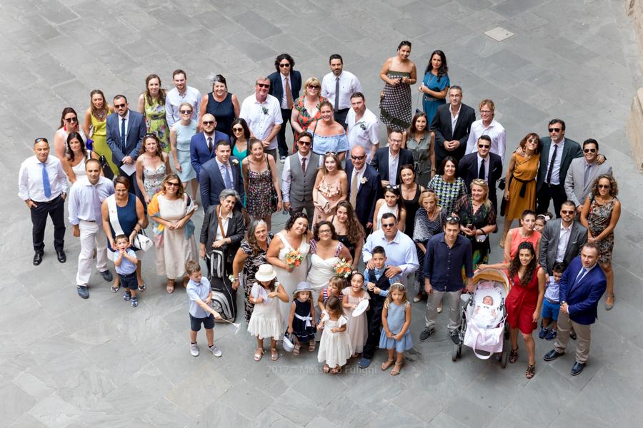 foto-matrimonio-sala-rossa-bologna-00049