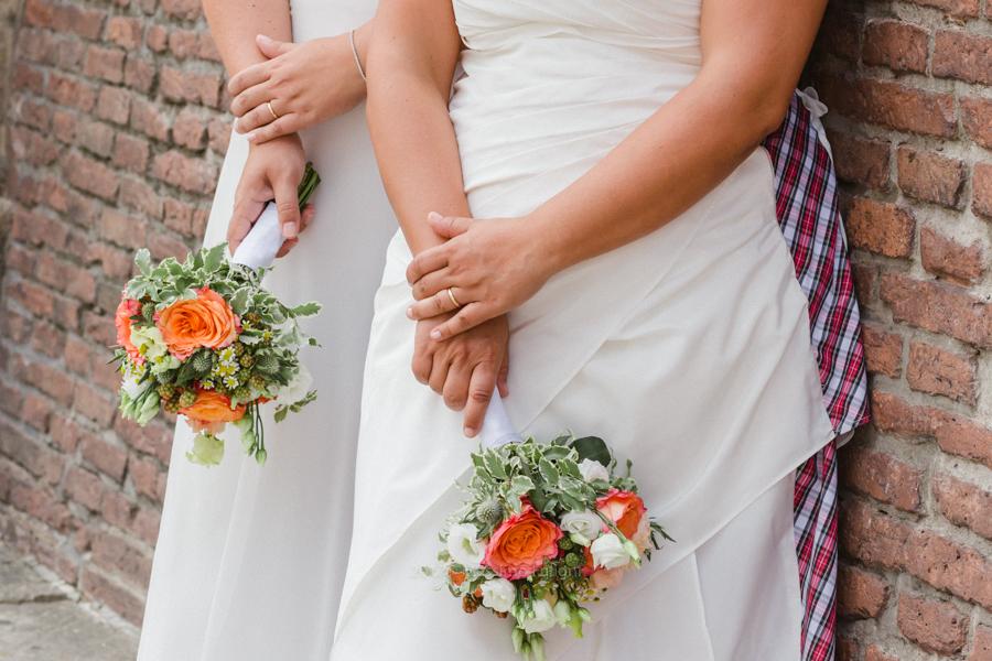 foto-matrimonio-sala-rossa-bologna-00050