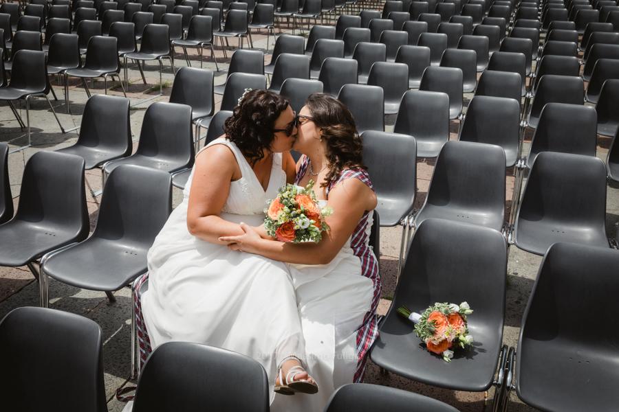 foto-matrimonio-sala-rossa-bologna-00051
