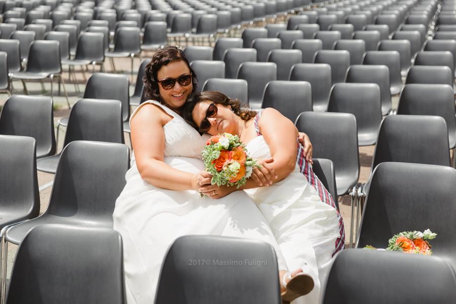 foto-matrimonio-sala-rossa-bologna-00052