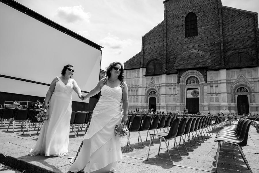 foto-matrimonio-sala-rossa-bologna-00053