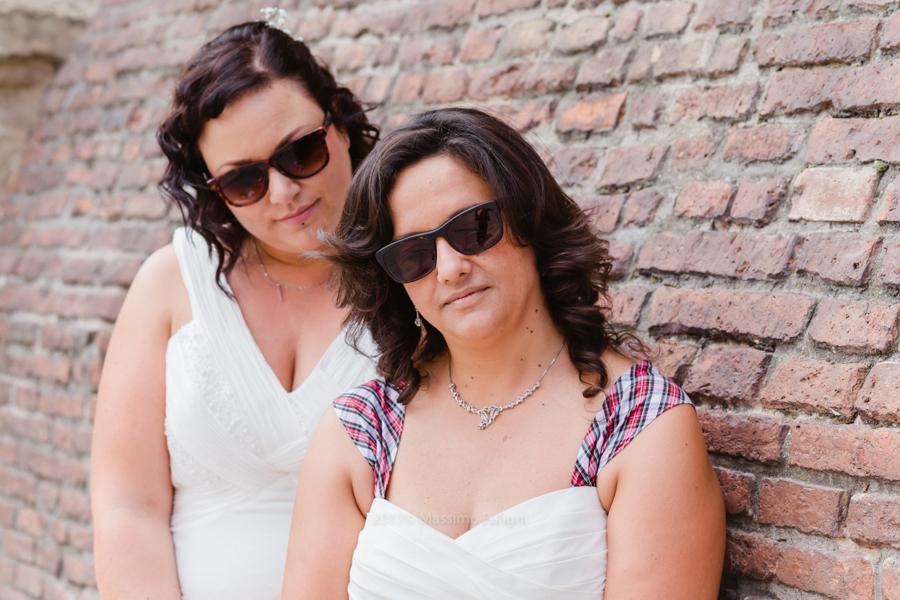 foto-matrimonio-sala-rossa-bologna-00054