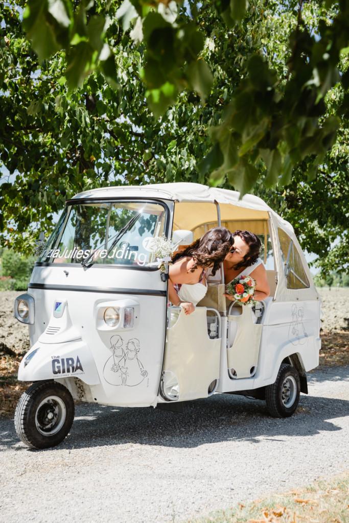 foto-matrimonio-sala-rossa-bologna-00056