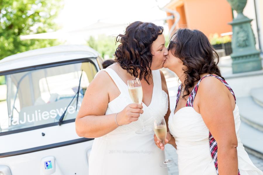 foto-matrimonio-sala-rossa-bologna-00063