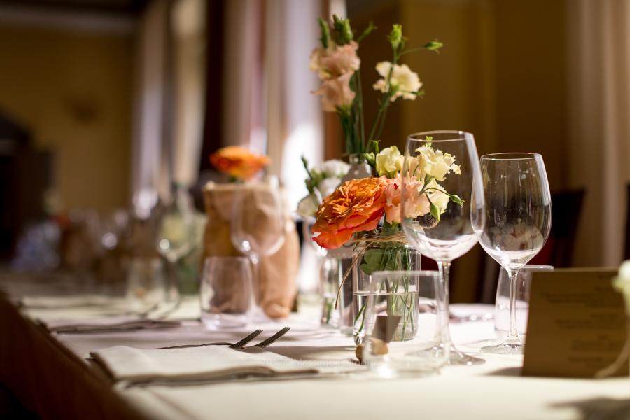foto-matrimonio-sala-rossa-bologna-00064