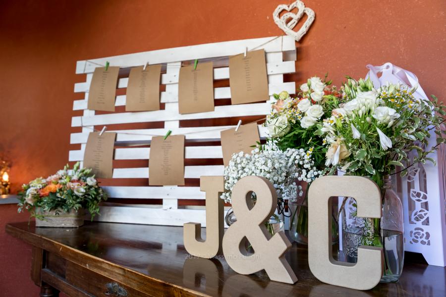 foto-matrimonio-sala-rossa-bologna-00067