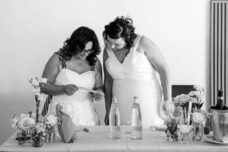foto-matrimonio-sala-rossa-bologna-00069