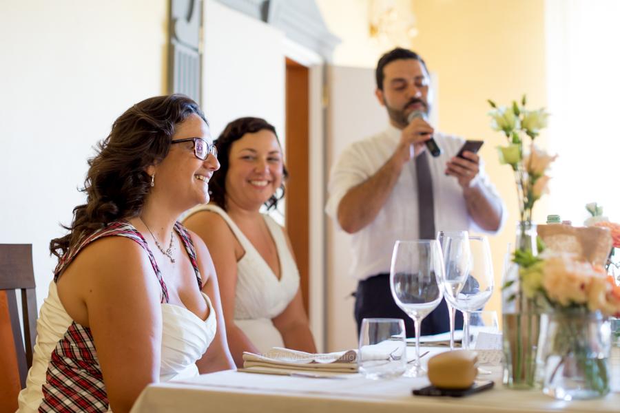 foto-matrimonio-sala-rossa-bologna-00070