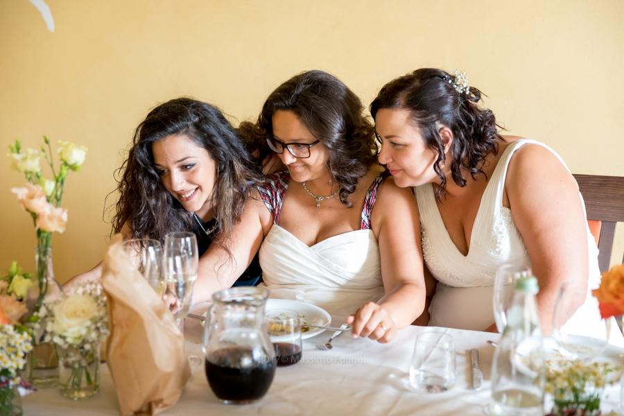 foto-matrimonio-sala-rossa-bologna-00071