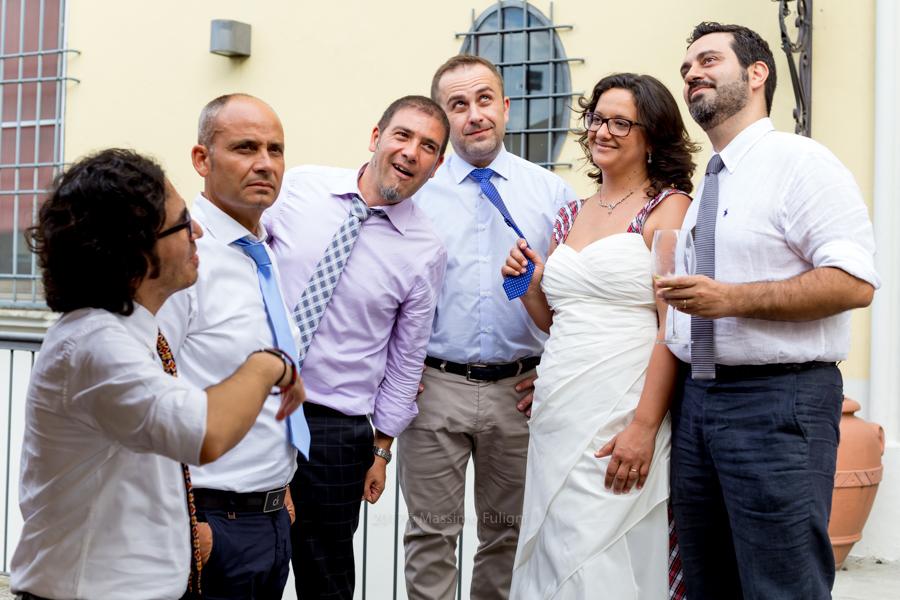 foto-matrimonio-sala-rossa-bologna-00073