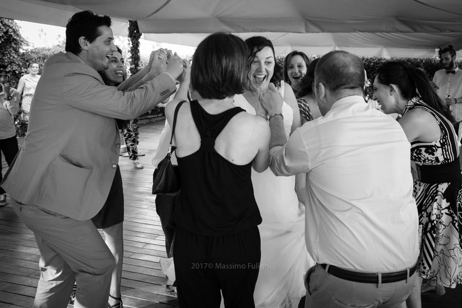 foto-matrimonio-sala-rossa-bologna-00074