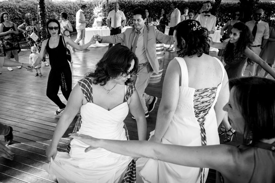 foto-matrimonio-sala-rossa-bologna-00075