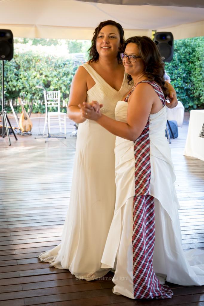 foto-matrimonio-sala-rossa-bologna-00076