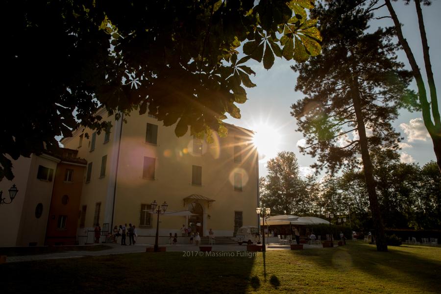 foto-matrimonio-sala-rossa-bologna-00078
