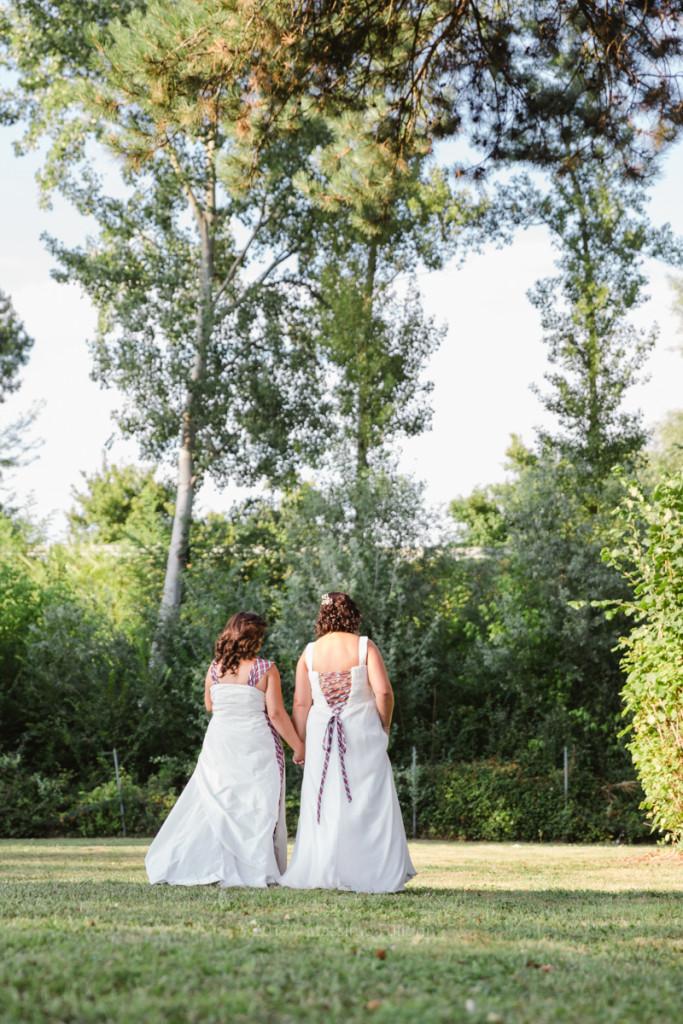 foto-matrimonio-sala-rossa-bologna-00081