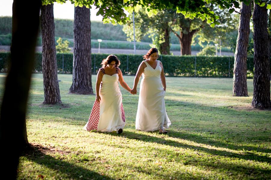 foto-matrimonio-sala-rossa-bologna-00082