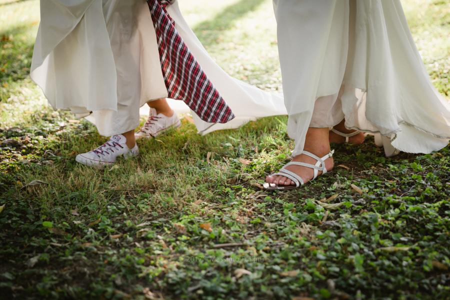 foto-matrimonio-sala-rossa-bologna-00083