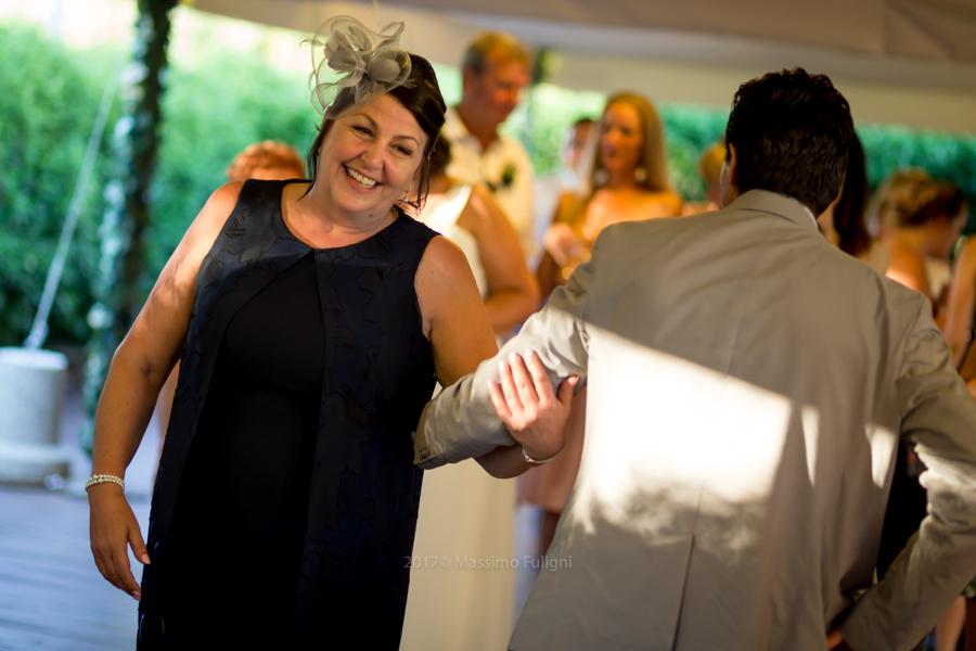 foto-matrimonio-sala-rossa-bologna-00086