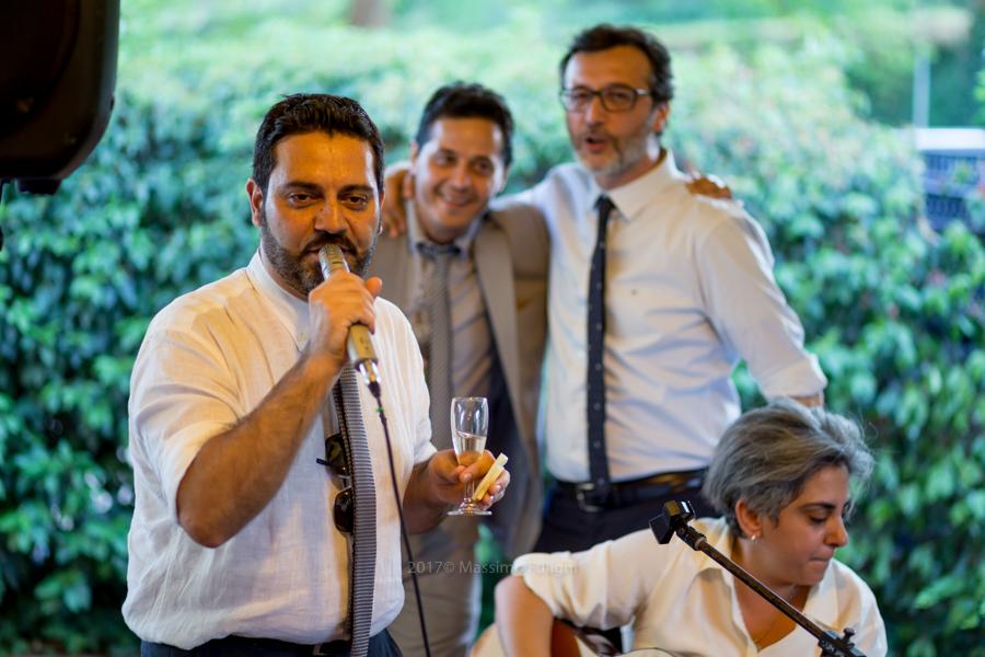 foto-matrimonio-sala-rossa-bologna-00087