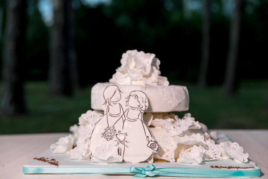 foto-matrimonio-sala-rossa-bologna-00090