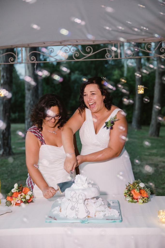 foto-matrimonio-sala-rossa-bologna-00091